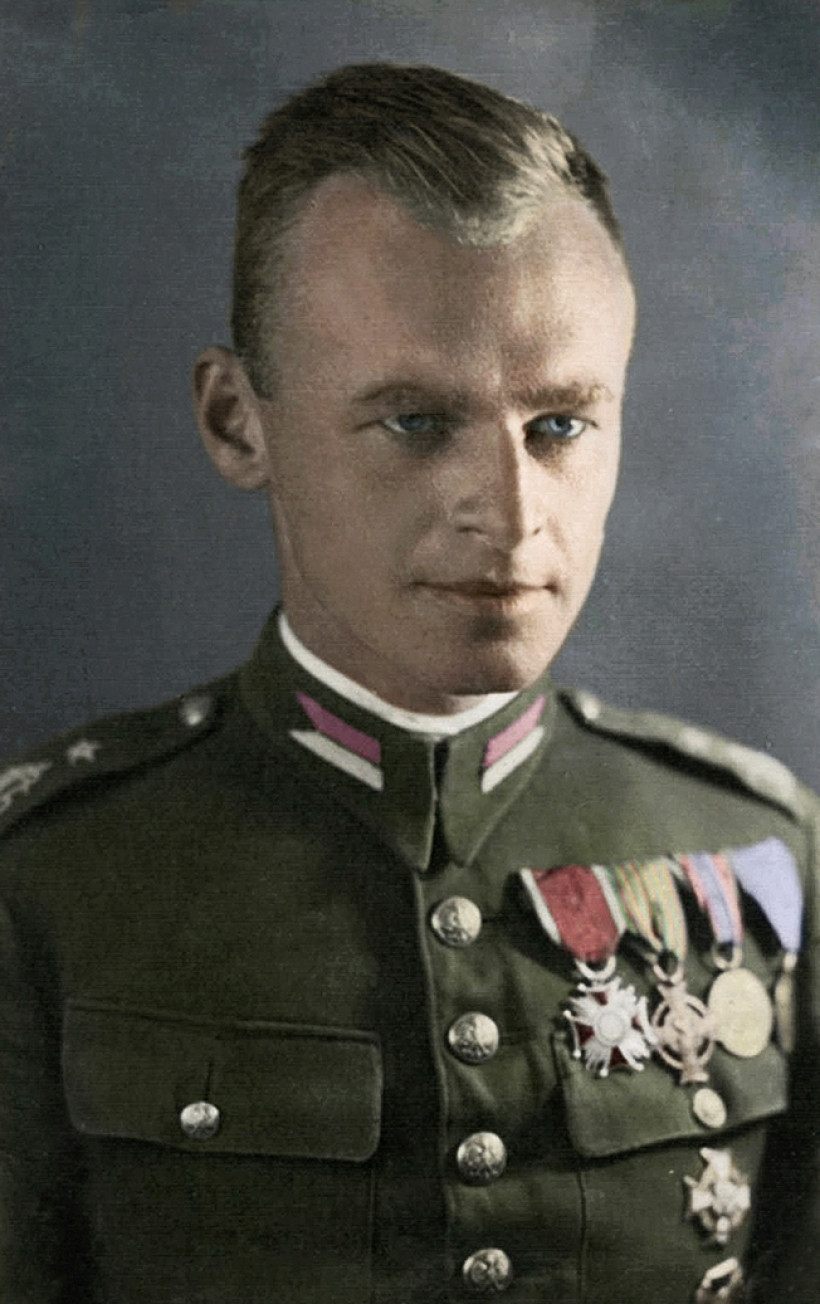 witold-pilecki-in-color.jpg