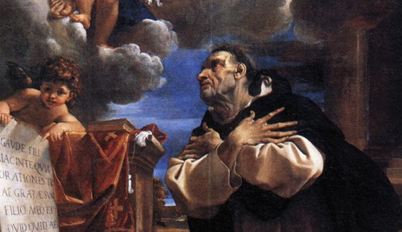 carracci-saint-hyacinth.jpg