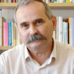 Poloniewicz Zbigniew